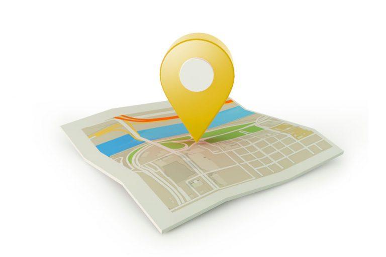 Consultorías de geomarketing Merksa
