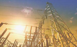 Estudios sectoriales industriales para empresas de electricidad