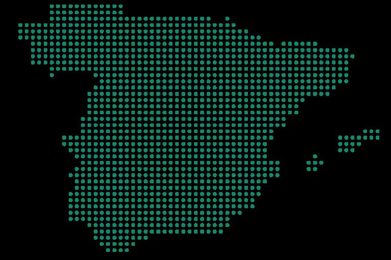 Estudios sectoriales España (Merksa).