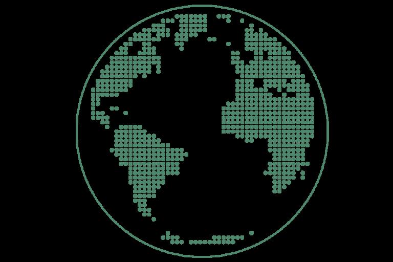Estudios sectoriales Internacionales (Merksa).