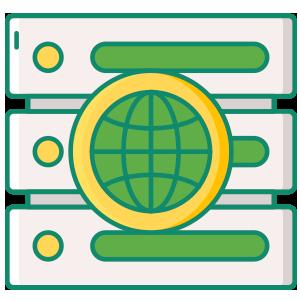 Investigación de mercado y estudios sectoriales internacionales.